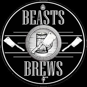 Beasts & Brews